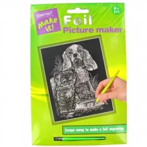 foil picture maker 1.49